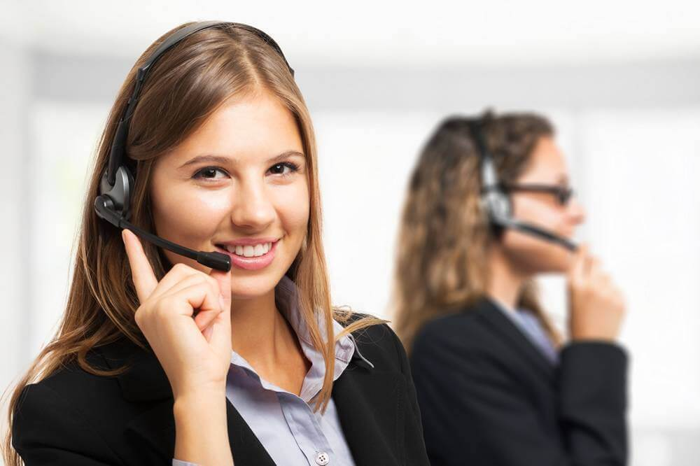 Voice Over Internet Protocol Phone Systems